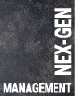 NexGen Property Management, Clarksville, TN